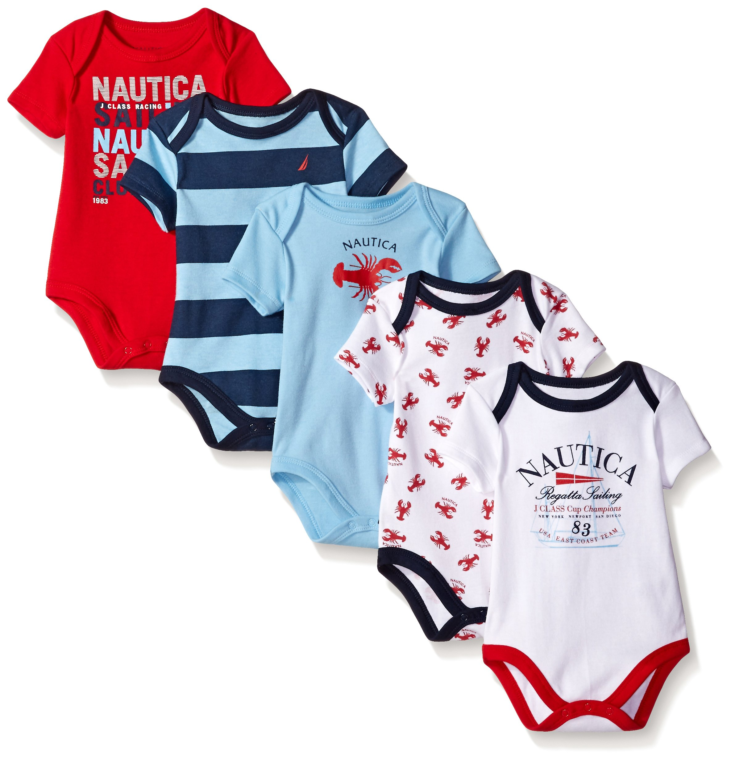 Best Rated in Baby Boy s Clothing & Helpful Customer Reviews