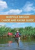 Norfolk Broads Canoe & Kayak Guide