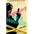 Trespassers Will Be Prostituted: Gotcha Detective Agency Mystery Book 9