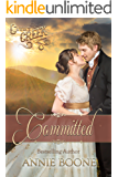 Committed (Cutter's Creek Book 25)