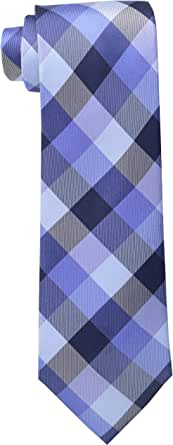 Tommy Hilfiger Men's Navy Ties