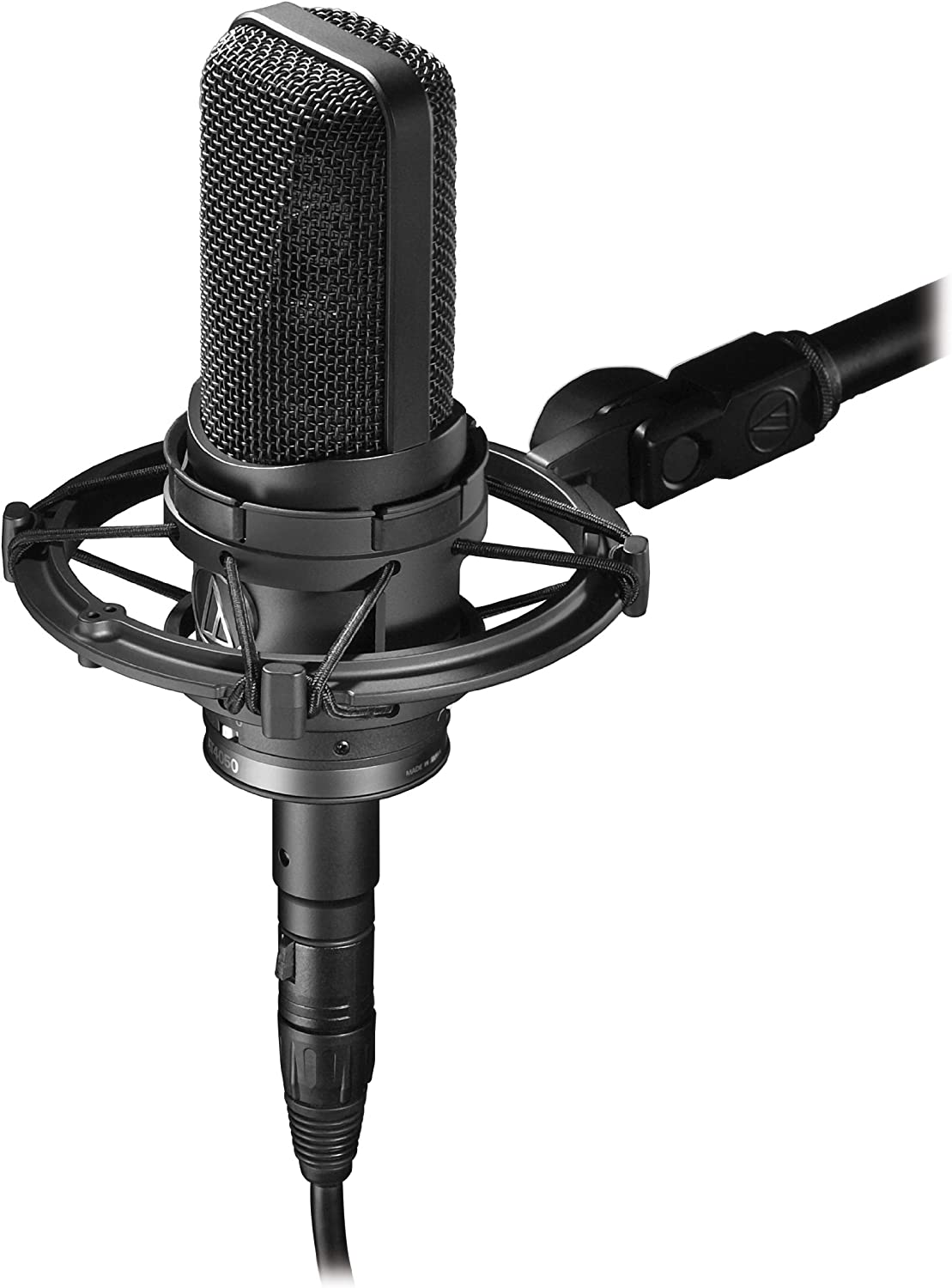 Audio-Technica AT4050 Multi-Pattern Condenser Mic