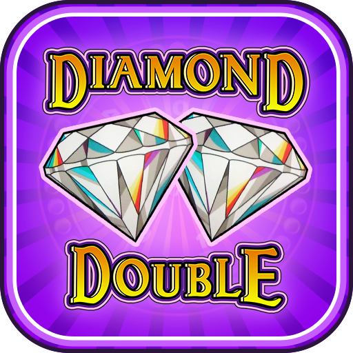 free double diamond slots - 7