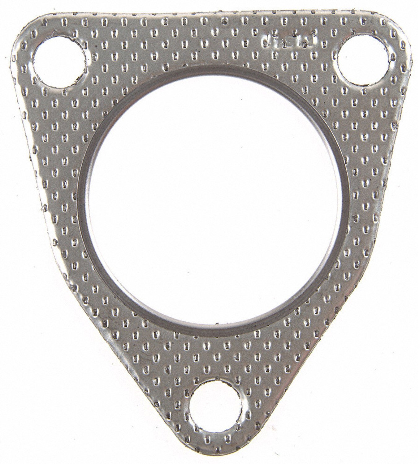 Walker 31386 Exhaust Gasket