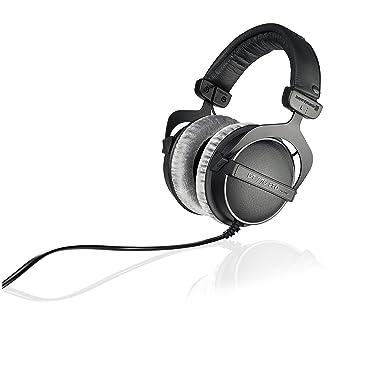 beyerdynamic DT 770 Pro Stereo Headphones