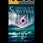Shadow Sun Survival: Shadow Sun Book One