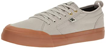DC Evan Smith TX Skate Shoe