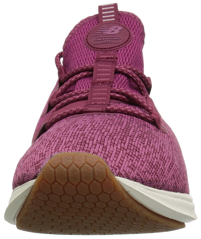 New Balance Schuhe – Lazr Lazr Lazr Future Sport Rosa/Fuchsie/Beige Rosa 81dc6c