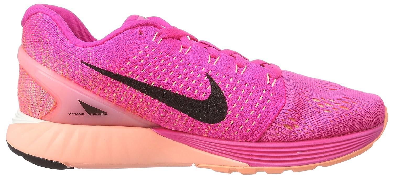 half off 20082 fffab ... Nike Lunarglide 7, Womens Running Amazon.co.uk Shoes Bags ...