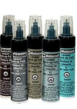 trim wunderstore touch touchupdirect trm paints ford paint compare find matte offers package prices windstar at up window automotive black ecojar online and paintwork essential