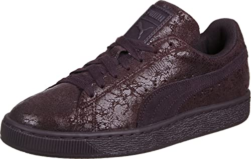 Chaussures homme Baskets Puma Dare xfLeRKbg1