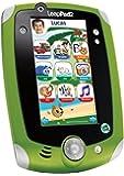 LEAPFROG LeapPad 2 - vert