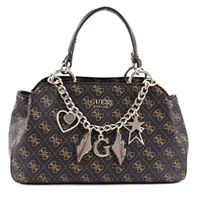 Guess Handtasche Affair HWSG71 79050 Brown