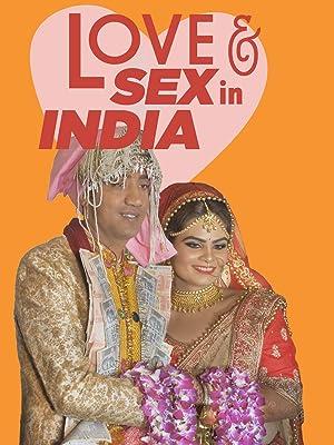 Кино индиа секс