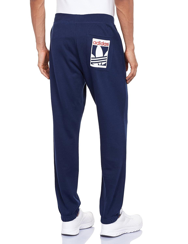 schwarze Adidas Jogginghose Kleiderkreisel
