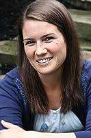 Stefanie Hohl