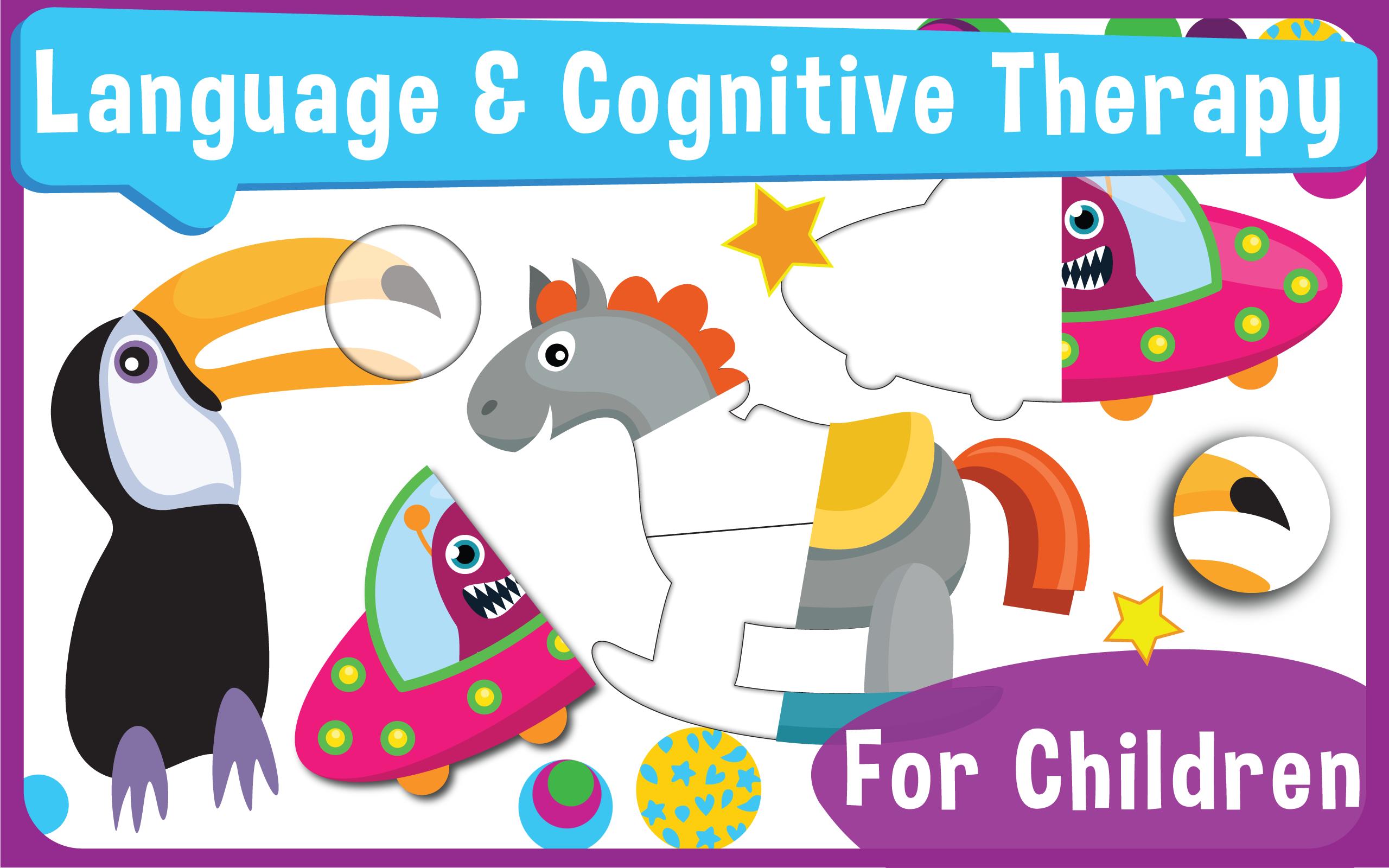 Resultado de imagem para 4. App MITA – Linguagem e Cognição