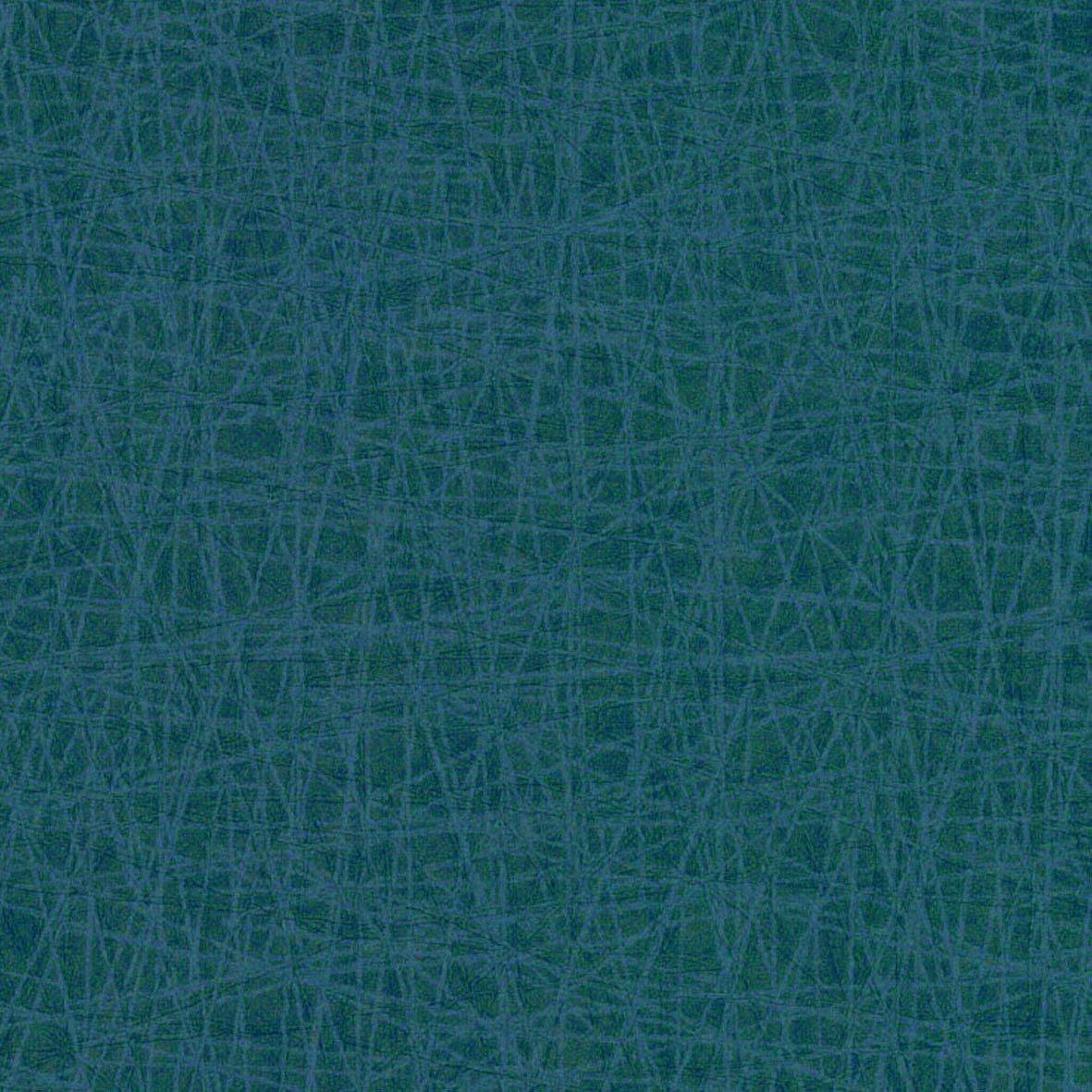 リリカラ 壁紙25m 和 無地 ブルー LL-8586 B01N3P2I86 25m|ブルー