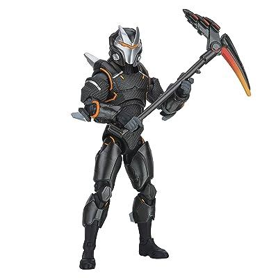 "Fortnite 6"" Legendary Series Max Level Figure, Omega: Toys & Games"