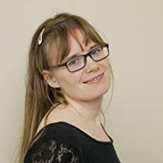 Laura Maybrooke