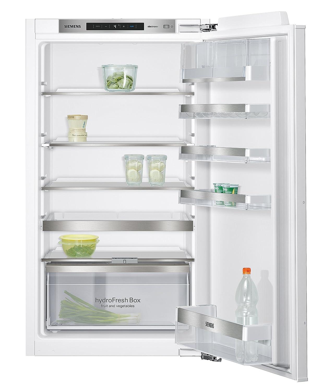Siemens KI31RAD30 iQ500 Einbau-Kühlschrank / A++ / Kühlen: 176 L ...