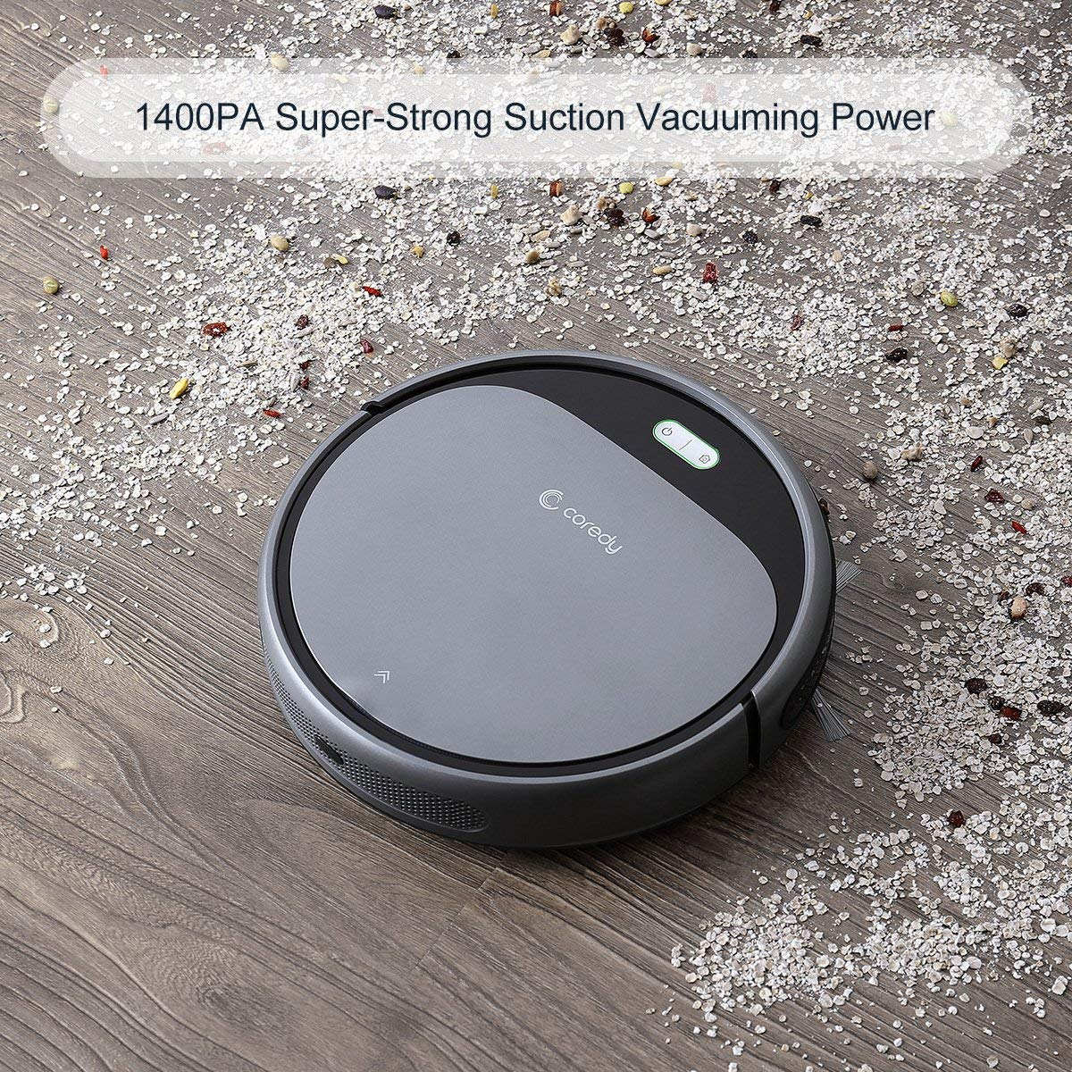 Best Vacuum for High Pile Carpet