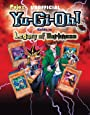 Pojo's Unofficial Yu-Gi-Oh! Guide to Legacy of Darkness