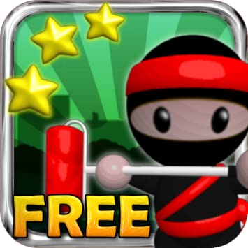 Amazon.com: Ninja Painter: Appstore for Android
