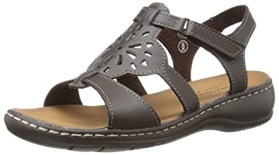 dirt cheap best shoes outlet on sale Buy > skechers sandals womens amazon - 56% OFF! Share discount