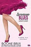Bridesmaid Blues (Wedding Favors Book 1)