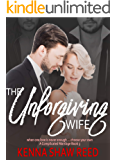 The Unforgiving Wife: a choose your own romance (A Complicated Marriage Book 3)