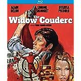The Widow Couderc -aka- Le Veuve Couderc [Blu-ray]