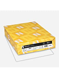 Business cards amazon office school supplies paper best sellers colourmoves