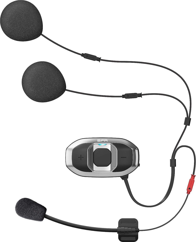 Sena SFR-01 SFR Low Profile Mc Bluetooth Headset