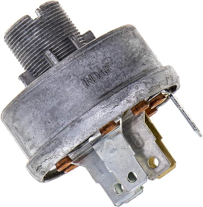 Exmark 135-5957 Agitator Wire Z-Spray