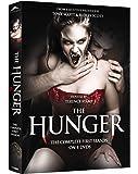 Hunger Season 1