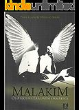 Malakim: os anjos na era da informática