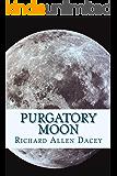 Purgatory Moon (Soul Shepherd Saga Book 1)
