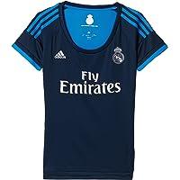 adidas 3ª Equipación Real Madrid CF 2015/2016