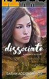 Dissociate (Allegiance Series Book 3)