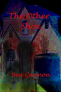 The Other Shoe (Cady and Sam Book 4)