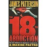 The 18th Abduction (Women's Murder Club, 18)