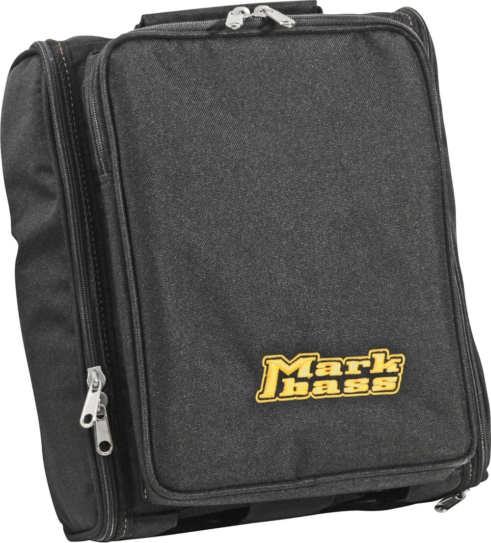 Gig Bag Amp Mark Bass Small MAK-BAG/S