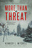 More Than a Threat