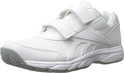 Work 'N Cushion KC 2.0 Walking Shoe