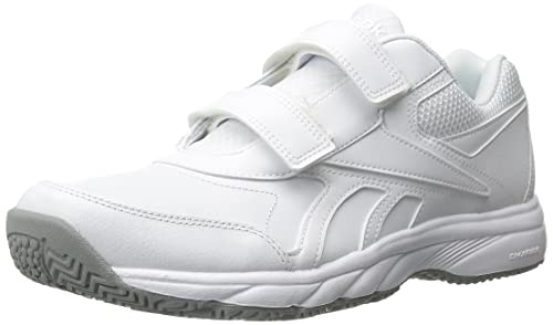 de059cd739554 Reebok Men's Work 'N Cushion KC 2.0 Walking Shoe