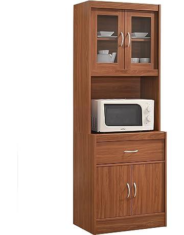 China Cabinets | Amazon.com