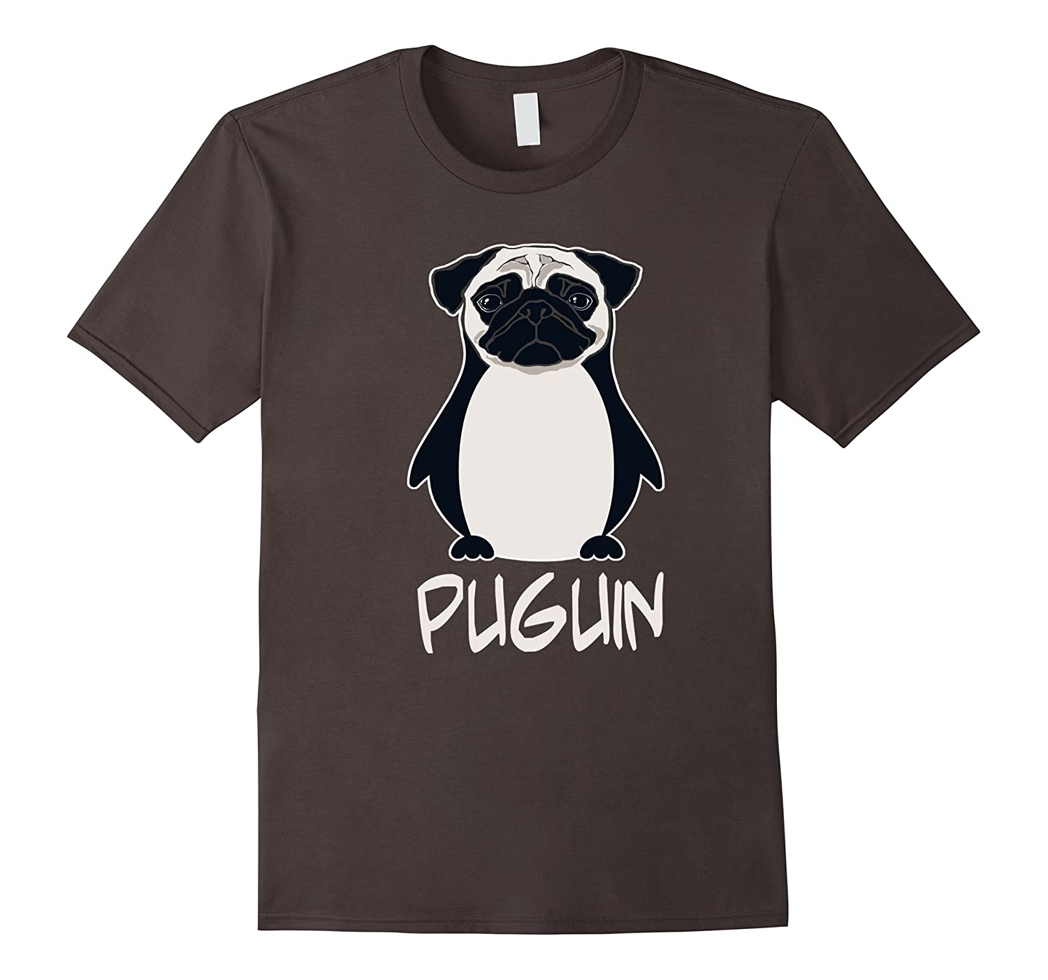 pug shirts for kids pug shirts for boys and kids funny puguin t shirt cl 7726