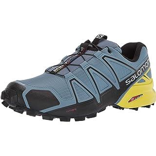 La top 10 Trail Running Shoes – Consigli d'acquisto