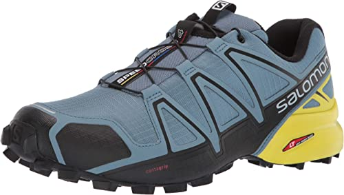 salomon trail running shoes womens uk xl